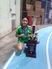 Athlete 1708490 square