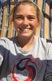 Maranda Ritter Women's Soccer Recruiting Profile