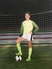 Athlete 1709504 square