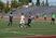 Christopher Klawitter Men's Soccer Recruiting Profile