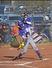 Charlie Sturdivant Softball Recruiting Profile