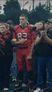 Caleb Miller Football Recruiting Profile