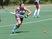 Caroline Wick Field Hockey Recruiting Profile