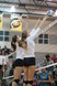 Kaitlyn Clum Women's Volleyball Recruiting Profile