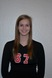 Kara Maleski Women's Volleyball Recruiting Profile