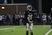 Michael Williams Football Recruiting Profile