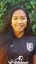 Vanessa Adams Women's Soccer Recruiting Profile