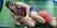 Athlete 1717088 square