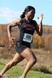 Kristin Hardy Women's Track Recruiting Profile