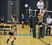 Kaylee Krussell Women's Volleyball Recruiting Profile