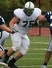 Greg Froelich Football Recruiting Profile