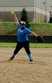 Aleyna Runevitch Softball Recruiting Profile
