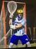 Chris Houchins Men's Lacrosse Recruiting Profile