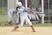 Athlete 172241 square