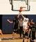 Caleb Schott Men's Basketball Recruiting Profile