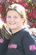 Alana Hartford Softball Recruiting Profile