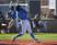 Zackary Simon Baseball Recruiting Profile
