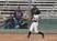 Olivia Lee Softball Recruiting Profile