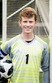 Aidan Brunkow Men's Soccer Recruiting Profile