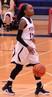 Kiara Evans Women's Basketball Recruiting Profile