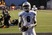 Jalen Edwards Football Recruiting Profile