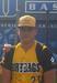 Hunter McKean Baseball Recruiting Profile