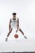Joshua Perea Men's Basketball Recruiting Profile