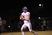 Cade Walker Football Recruiting Profile