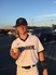 Kevin VanValkenburg Baseball Recruiting Profile
