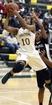 Savannah Blackwell Women's Basketball Recruiting Profile