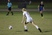 Maggie Struble Women's Soccer Recruiting Profile