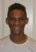 Horace Lynch II Men's Soccer Recruiting Profile