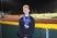 Chasen Geisler Men's Track Recruiting Profile