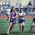 Chanthanee Meang Women's Lacrosse Recruiting Profile