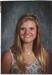 Emma Linscott Women's Swimming Recruiting Profile