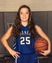 Allison Smith Women's Basketball Recruiting Profile