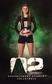 Olivia EVERETT Women's Volleyball Recruiting Profile