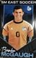 Brandon McGaugh Men's Soccer Recruiting Profile
