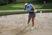 Johnna Parlett Women's Golf Recruiting Profile