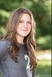 Britteny Dunn Women's Volleyball Recruiting Profile