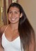Bianca Preciado Women's Swimming Recruiting Profile