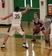 Joseph Niemchak Men's Basketball Recruiting Profile