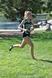 Grace Staton Women's Track Recruiting Profile