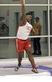 Athlete 1740463 square