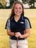 Lauren Hullinger Women's Golf Recruiting Profile
