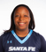 Destiny Williams Women's Basketball Recruiting Profile
