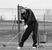 Keaton Hulen Men's Golf Recruiting Profile