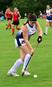 Athlete 1745065 square