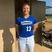 Arizona Shreck Softball Recruiting Profile