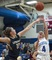 Paige Ravenscroft Women's Basketball Recruiting Profile